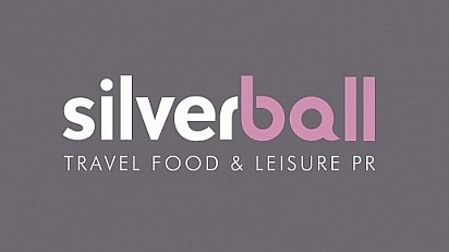 Silver Ball PR shortlisted for three top industry awards