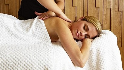 Body Contouring Wrap Launches at Chapter Hotels